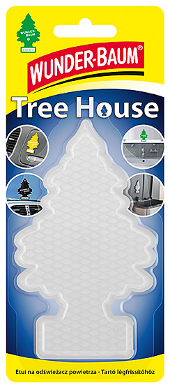 Opt3 WB Clear TreeHouse Blister Product Shot sRGB 72dpi
